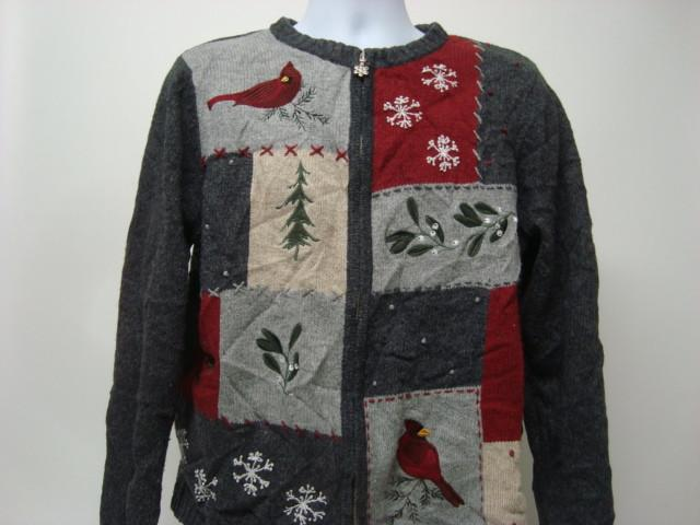ugly-christmas-sweater-7369