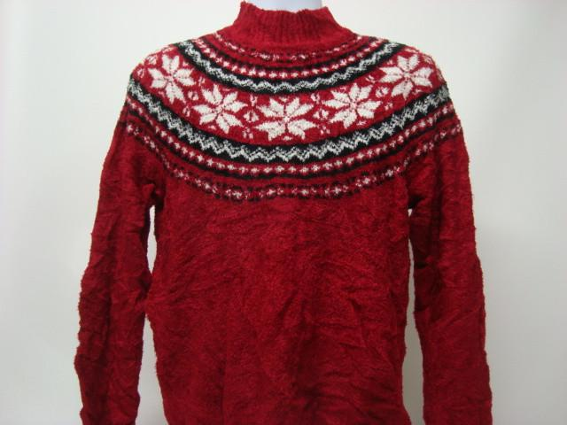 ugly-christmas-sweater-7384