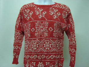 ugly-christmas-sweater-7386