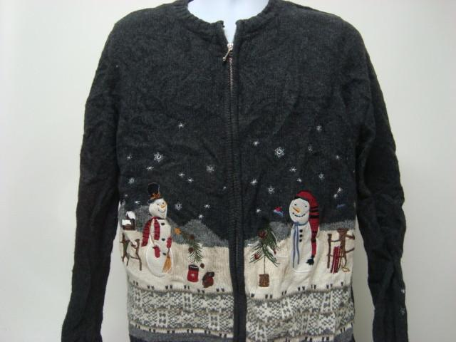 ugly-christmas-sweater-7391