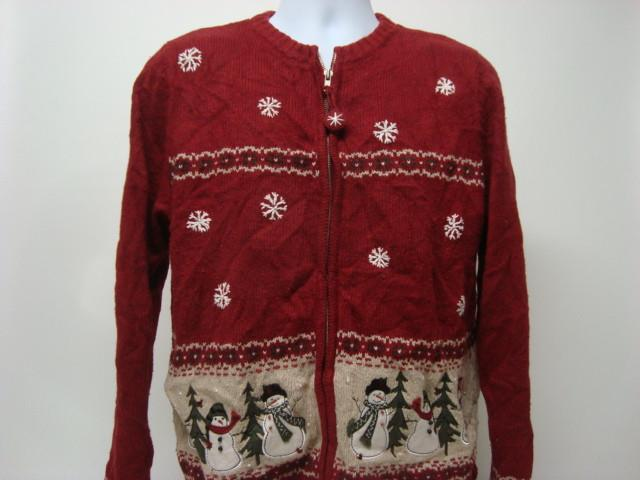 ugly-christmas-sweater-7420