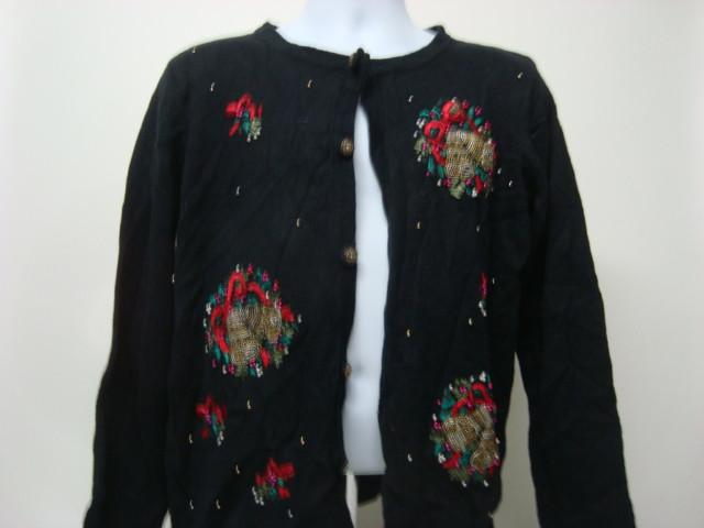 ugly-christmas-sweater-7421