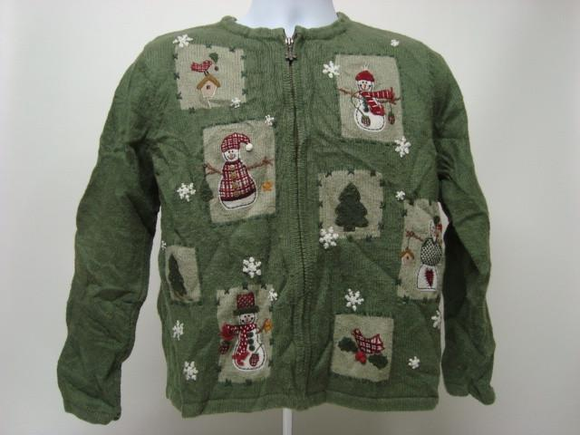 ugly-christmas-sweater-7427