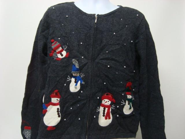 ugly-christmas-sweater-7430