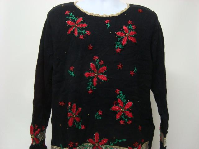 ugly-christmas-sweater-7443