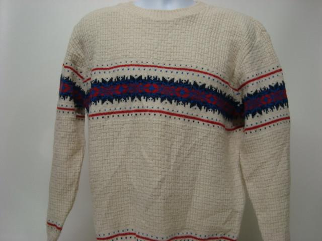 ugly-christmas-sweater-7447