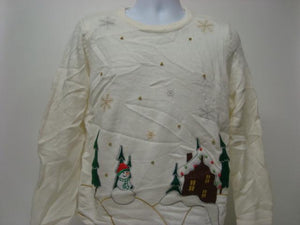 ugly-christmas-sweater-7462