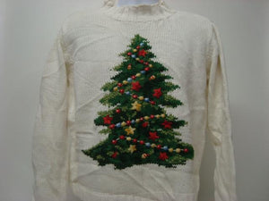 ugly-christmas-sweater-7466