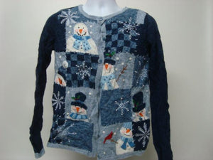 ugly-christmas-sweater-7477