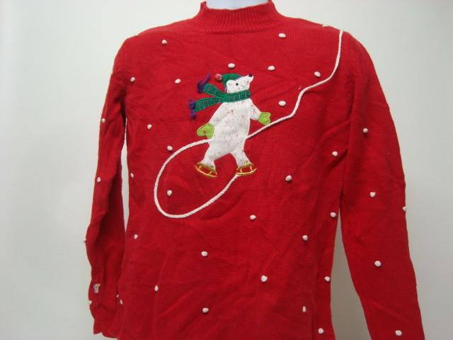 ugly-christmas-sweater-7494