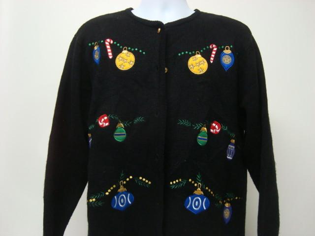 ugly-christmas-sweater-7495