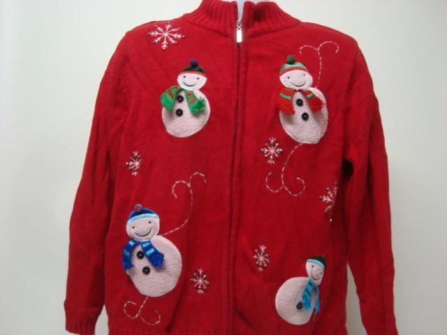 ugly-christmas-sweater-7497