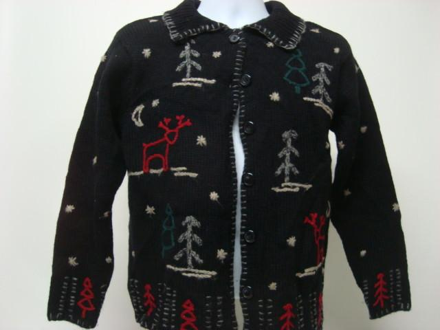 ugly-christmas-sweater-7515
