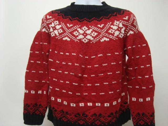 ugly-christmas-sweater-7522