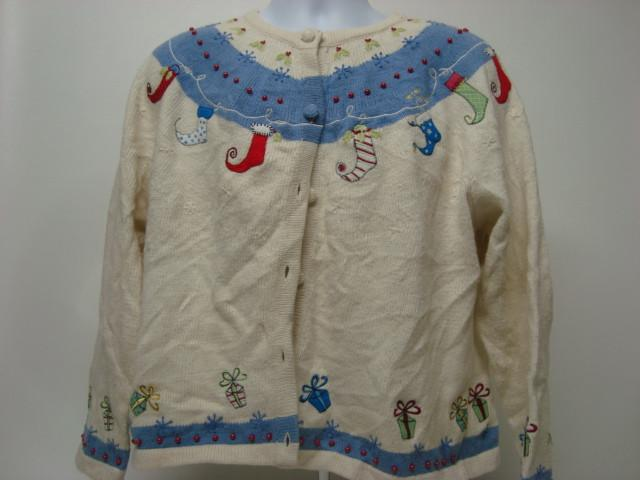 ugly-christmas-sweater-7533