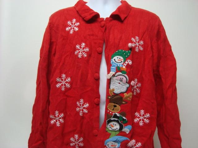 ugly-christmas-sweater-7544