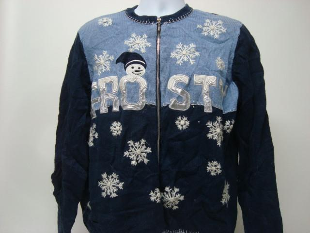 ugly-christmas-sweater-7546