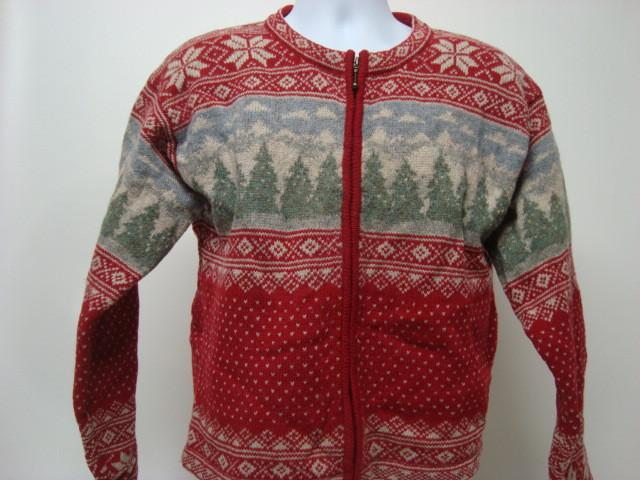 ugly-christmas-sweater-7551