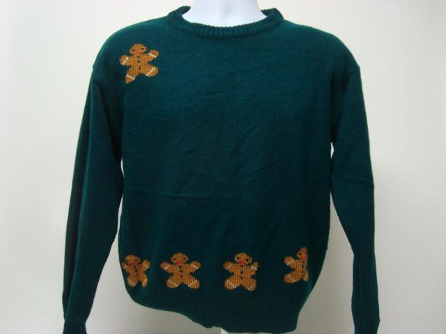 ugly-christmas-sweater-7552