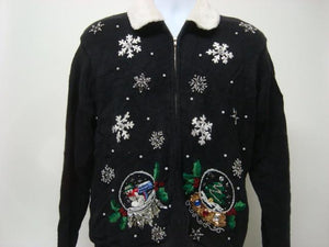 ugly-christmas-sweater-7553