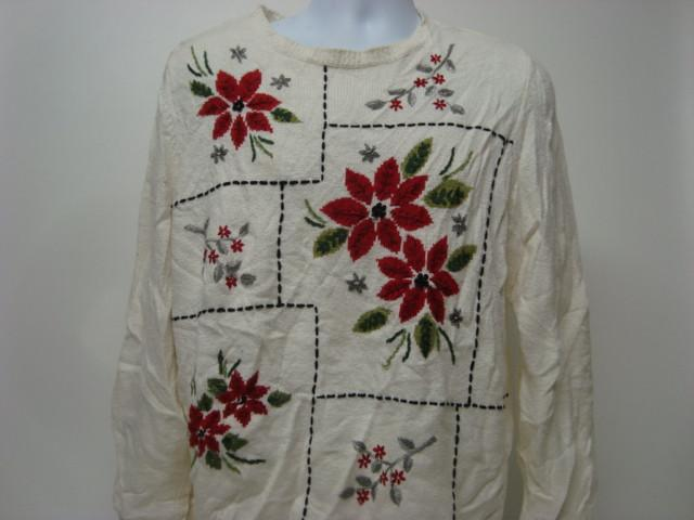 ugly-christmas-sweater-7567