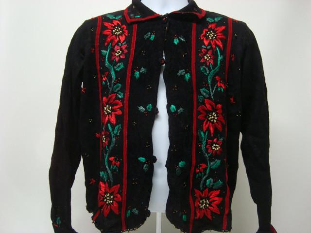 ugly-christmas-sweater-7585