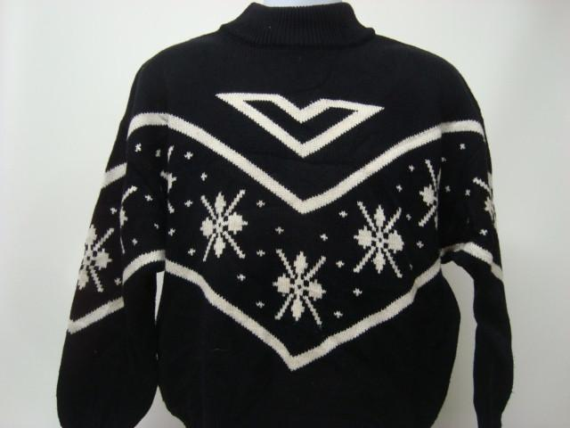 ugly-christmas-sweater-7593