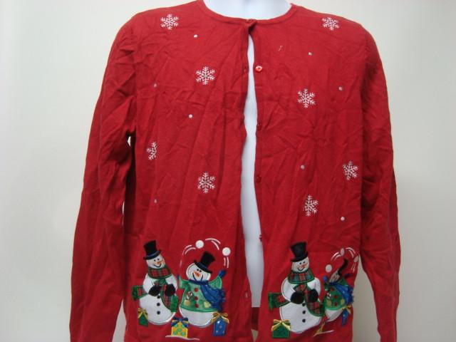 ugly-christmas-sweater-7596