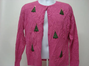 ugly-christmas-sweater-7644