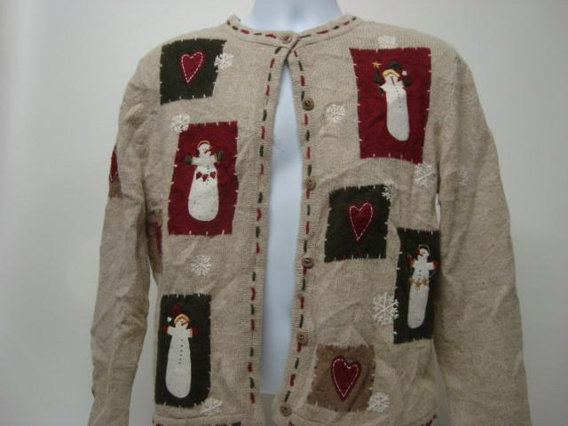 ugly-christmas-sweater-7649