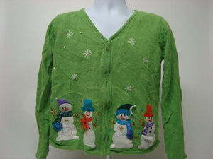 ugly-christmas-sweater-7676