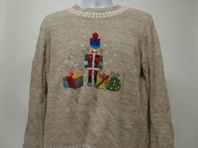 ugly-christmas-sweater-7679