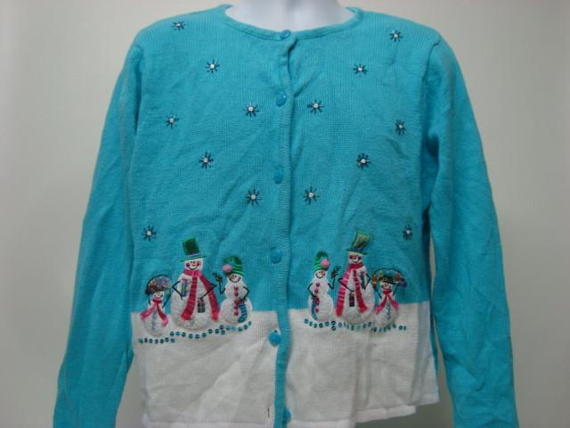 ugly-christmas-sweater-7688
