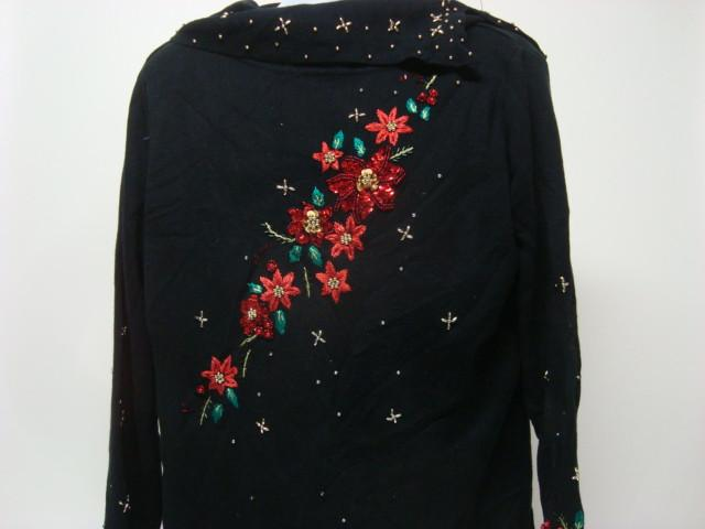 ugly-christmas-sweater-7702