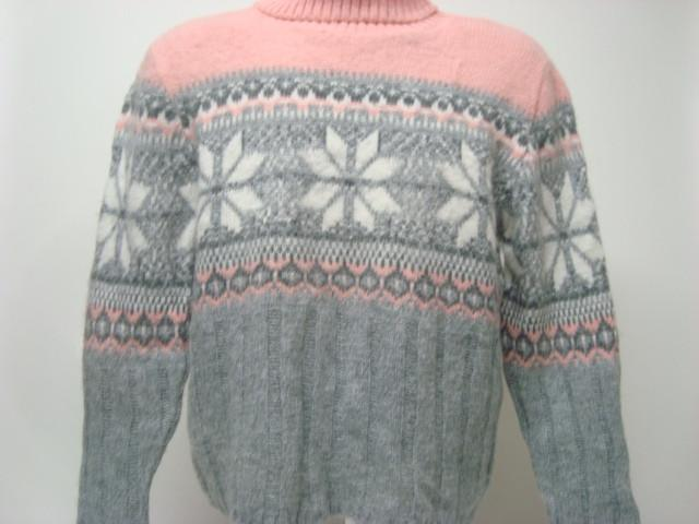 ugly-christmas-sweater-7710