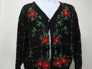 ugly-christmas-sweater-7717