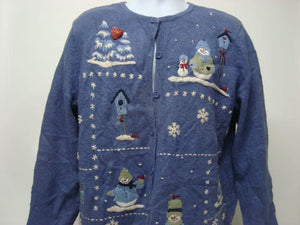 ugly-christmas-sweater-7731