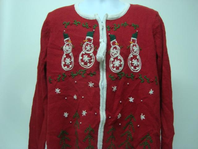 ugly-christmas-sweater-7747