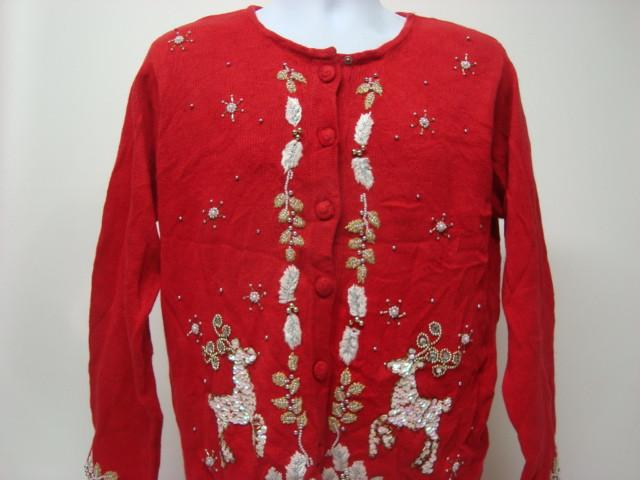 ugly-christmas-sweater-7749