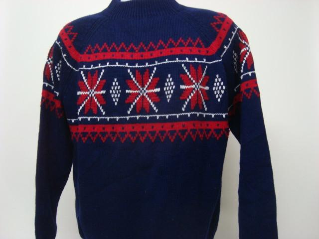 ugly-christmas-sweater-7752