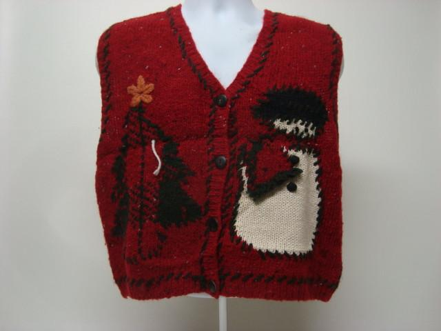 ugly-christmas-sweater-7778