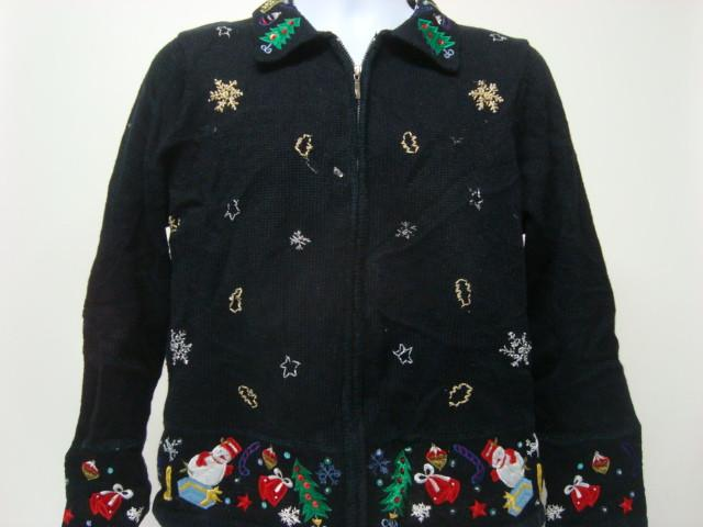 ugly-christmas-sweater-7780