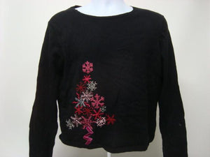 ugly-christmas-sweater-7803