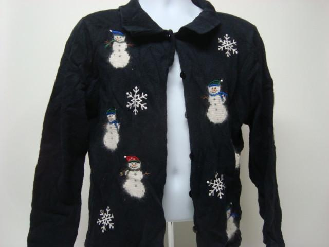 ugly-christmas-sweater-7808