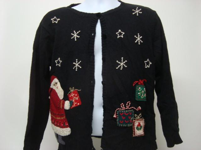 ugly-christmas-sweater-7813