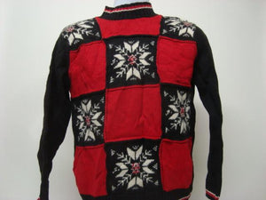ugly-christmas-sweater-7834