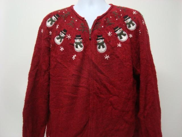 ugly-christmas-sweater-7842
