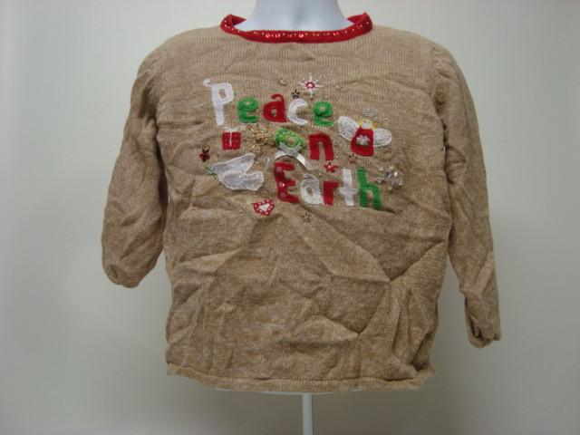 ugly-christmas-sweater-7844