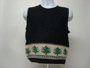 ugly-christmas-sweater-7846