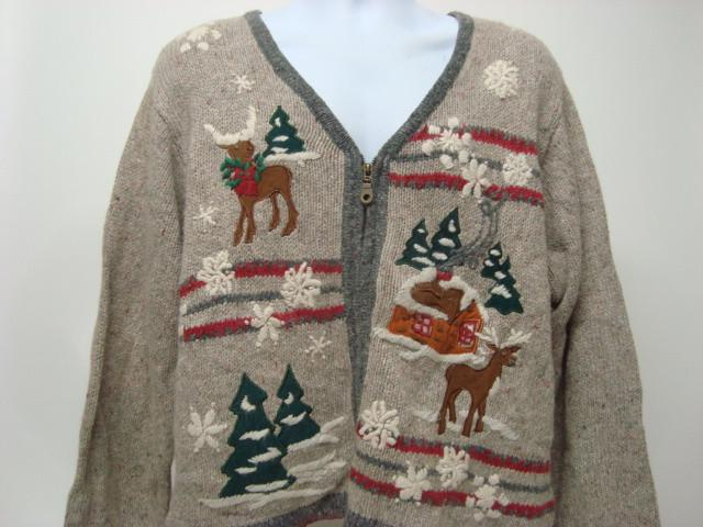 ugly-christmas-sweater-7850
